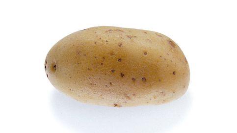 Tipos de patatas: de la 'Monalisa' a la 'criolla'