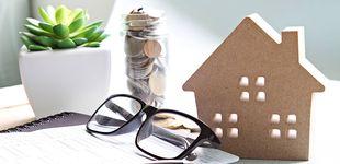 Post de ¿Sabes detectar un fraude en el anuncio de una vivienda en alquiler? Cuatro pistas