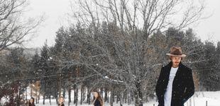 Post de Rebajas: 20 esenciales de invierno para renovar tu fondo de armario