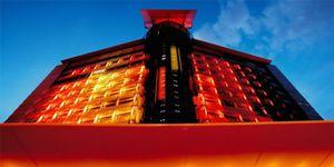 Silken busca comprador para su hotel 5 estrellas Puerta América