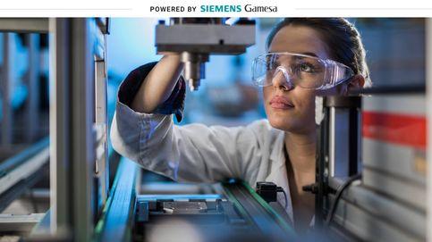 La emergencia climática demanda más profesionales STEM