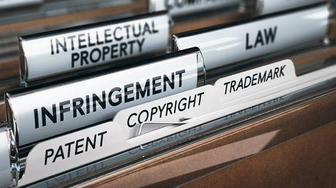 Hay vida fuera del M&A: 'ranking' de los bufetes líderes en propiedad intelectual
