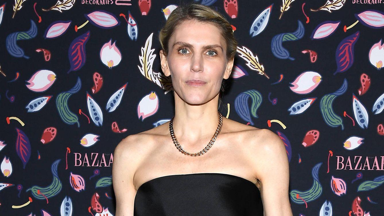 Gabriela Hearst, la socialite y ecologista ahora directora creativa de Chloé