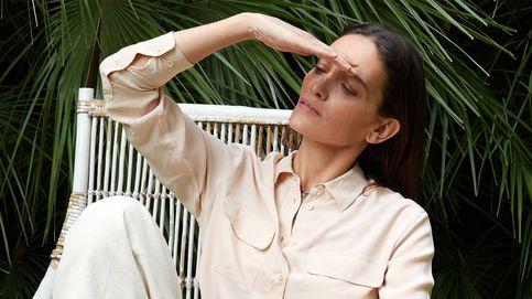 ¿Y si pudieras comprar la ropa de Laura Ponte? Ahora es posible