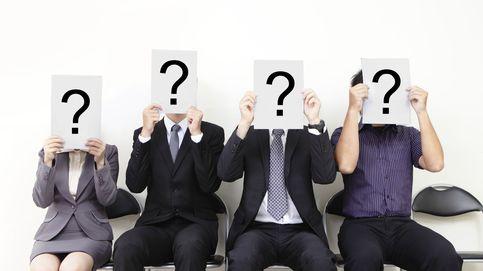 Las preguntas que debes contestar para conseguir el mejor trabajo del mundo