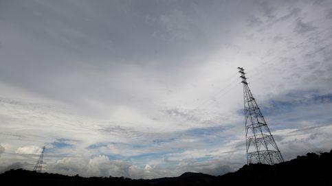 La demanda eléctrica amplía su desplome al 29% en la cuarta semana de confinamiento