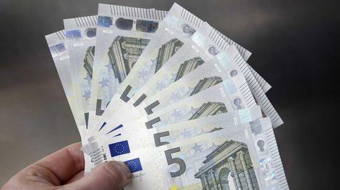 La deuda externa bate otro récord y alimenta viejos fantasmas