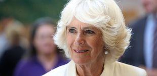 Post de Camilla Parker Bowles confiesa el único elemento que un royal no debe comer nunca