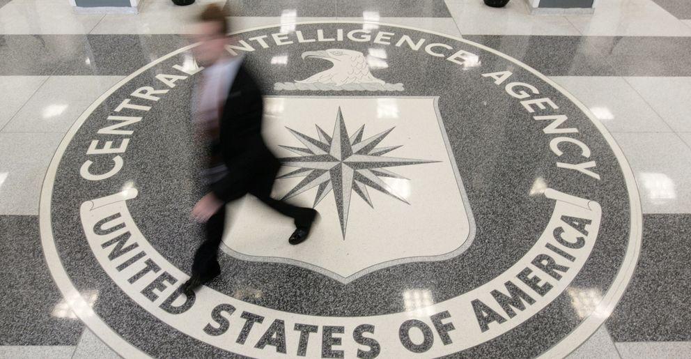 Foto: ¿Necesitamos una CIA europea?