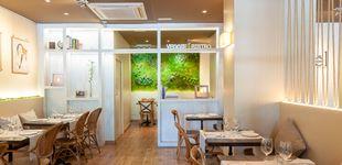 Post de En estos restaurantes te podrías encontrar a Vanesa Lorenzo... en Madrid: son tan healthy