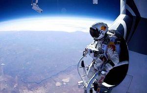 Bienvenidos a la era de la publicidad espacial