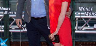 Post de Miki Nadal y Carola Escámez se separan tras cinco años de matrimonio