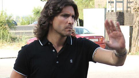 Toño Sanchís, sin pelos en la lengua, habla de sus problemas con Belén