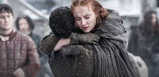 Post de Jon y Daenerys juntos: las reuniones más importantes de 'Juego de tronos'