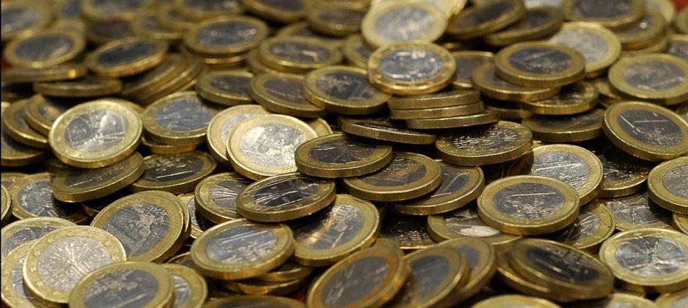 Los garantizados están muy vivos: ¿qué banco ha logrado 470 millones en sólo 40 días?