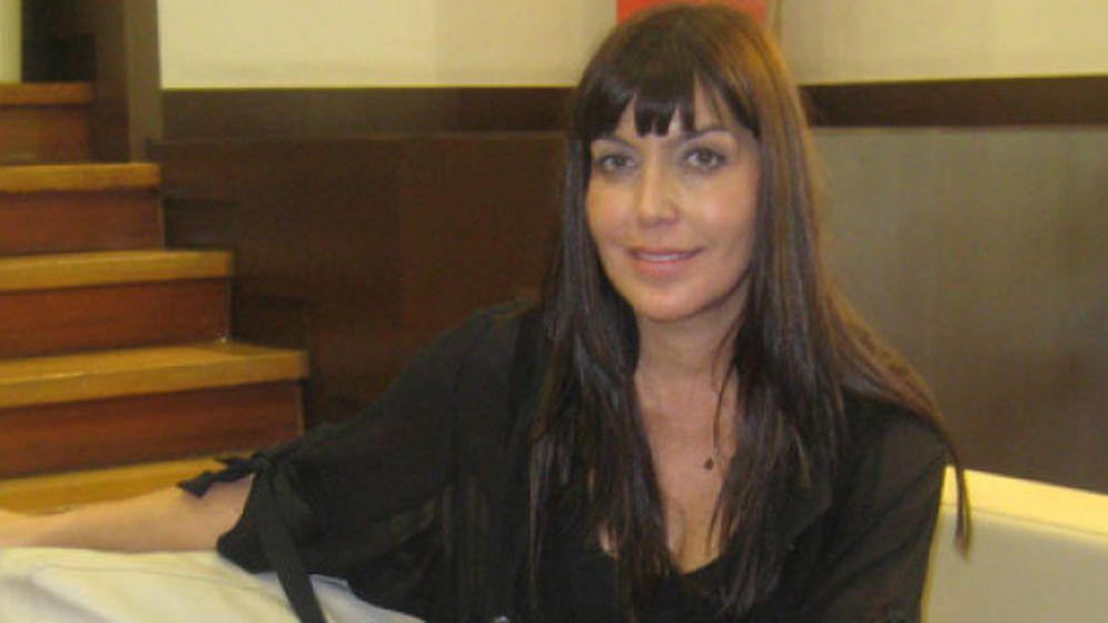 Foto: Isabella Santodomingo, la prima rebelde de la 'royal' de Mónaco
