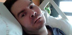 Post de Francia desconecta a un tetrapléjico que llevaba 10 años en estado vegetativo