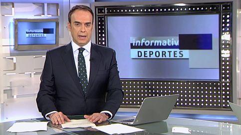 Mediaset despide al periodista Jesús María Pascual tras 22 años en Telecinco