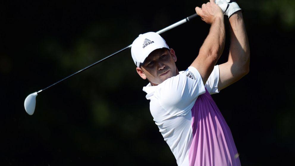 ¿Cuál es la salud de nuestro golf profesional?