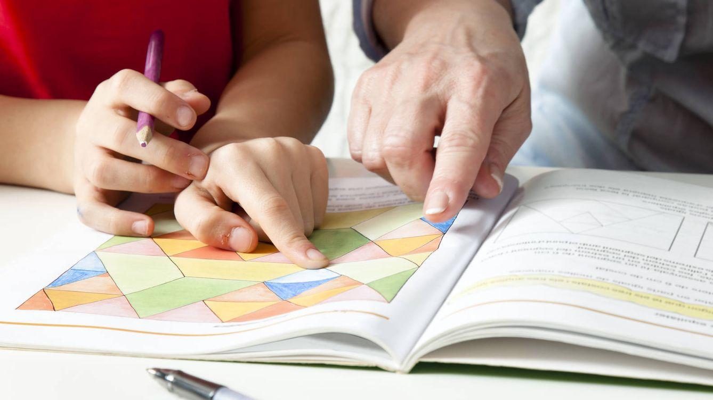 Foto: ¿Un alivio para los hijos... o para los padres? (iStock)
