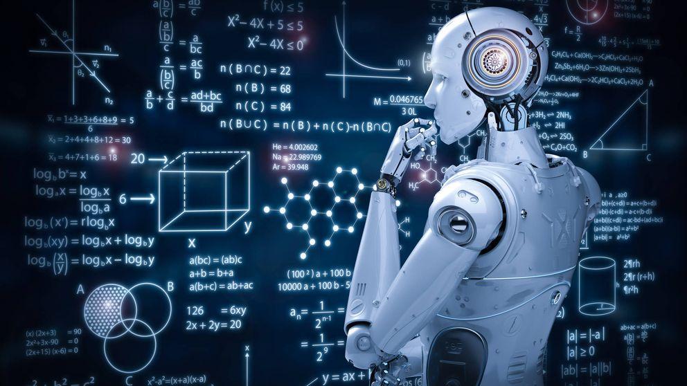El gran problema matemático del que depende la existencia del ser humano
