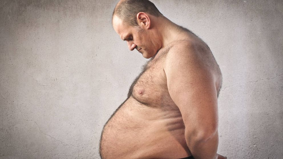 Más de la mitad de los adultos padece sobrepeso: alarmantes datos de la OCDE