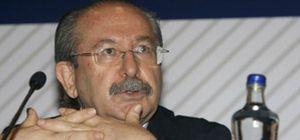 Del Rivero, imputado por irregularidades en la fusión de Itínere y Europistas