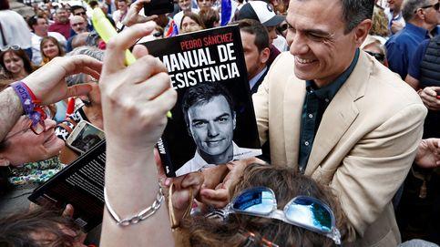 El PSOE estalla contra ERC y JxCAT por el no a Iceta: En política nada sale gratis