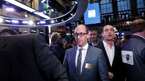 Revolución en Twitter: cambio de CEO y de principios en busca de la rentabilidad