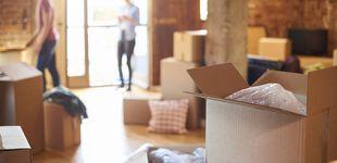Post de El año pasado alquilé mi piso a una pareja, ¿cómo lo tengo que declarar?