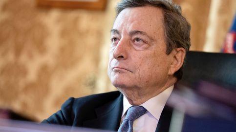 Italia estrena el veto europeo a la exportación de vacunas bloqueando un envío a Australia