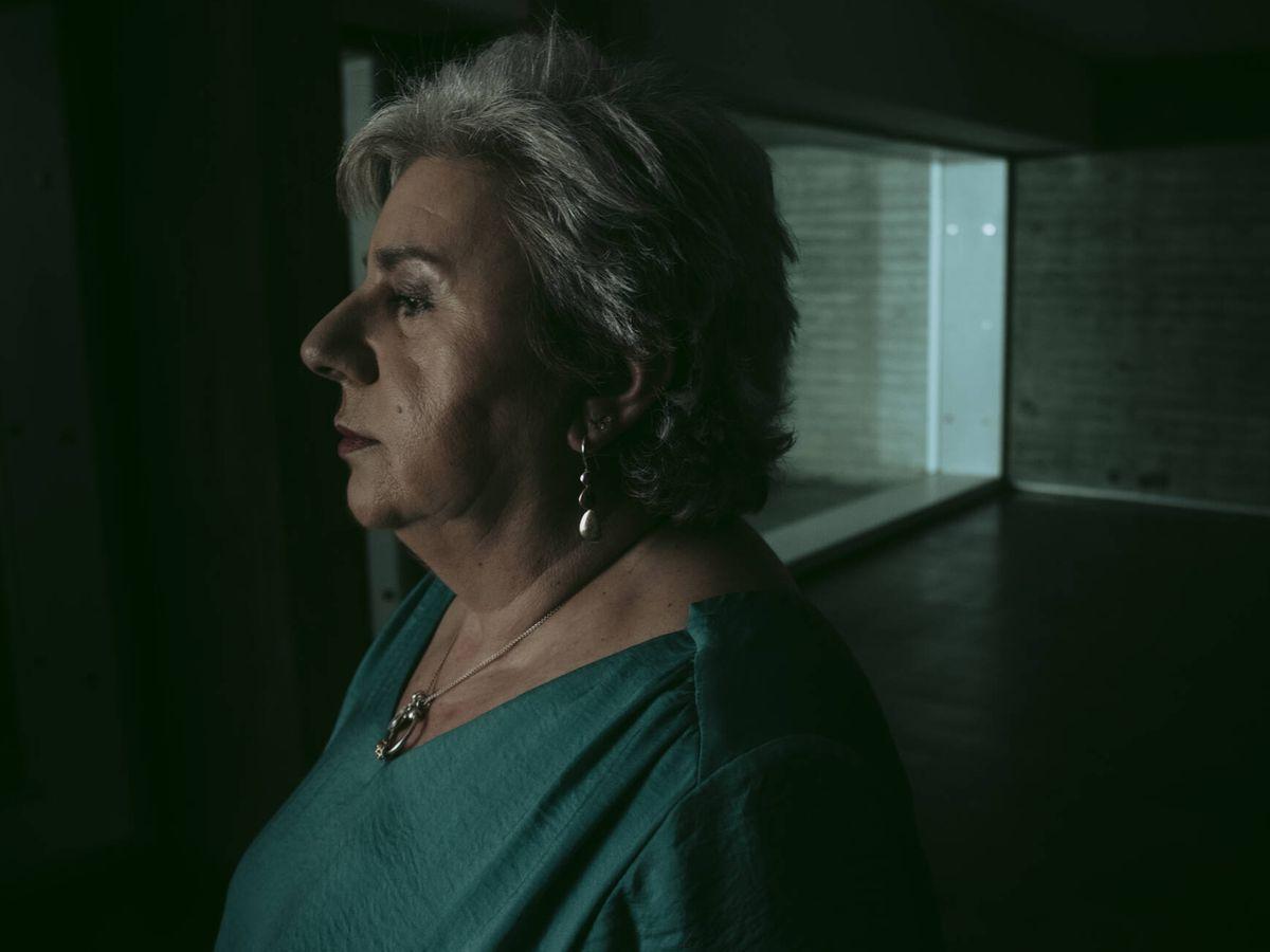 Foto: Imagen promocional de 'Dolores: la verdad sobre el caso Wanninkhof'. (HBO)