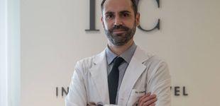 Post de Doctor Català: