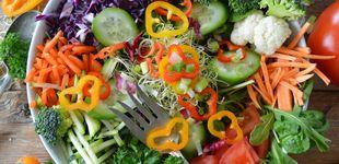 Post de Reduce la grasa y la flacidez y adelgaza un kilo al día con la dieta Indiana