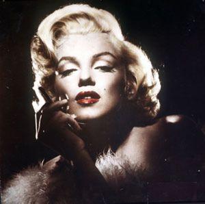 Las muertes de Marilyn o Joplin, según el forense de Hollywood