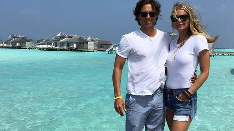 Gwyneth Paltrow, su marido y su ex: una luna de miel a tres
