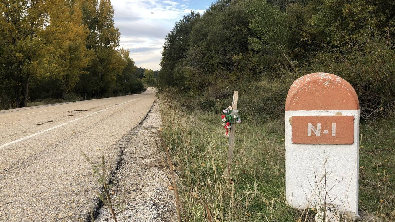 Cinco carreteras en las que pasar miedo la noche de Halloween (dos están en España)