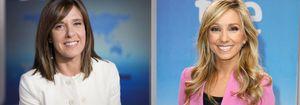 Los informativos de TVE pierden su liderazgo después de 65 meses siendo los más vistos