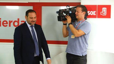 El PSOE critica el foco en los chismes de Villarejo y no en la corrupción del PP