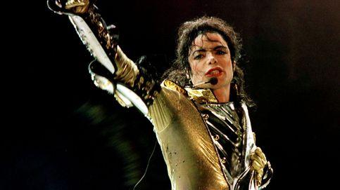 Michael Jackson y su Moonwalker regresan a la gran pantalla