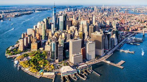 Una escapada de cine por Nueva York: visita la ciudad a través de sus películas