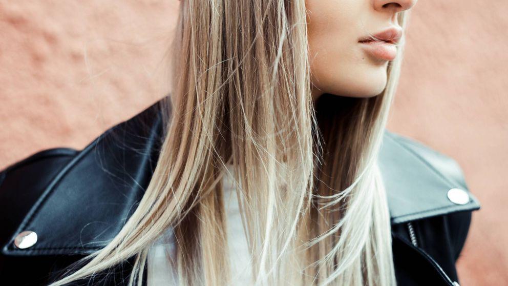 ¿Tienes el pelo liso y sin volumen? Estos son los productos mejor valorados de Sephora