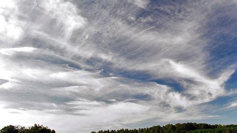 Los riesgos de 'sembrar' nubes en el cielo para combatir el cambio climático
