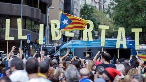 Cerdeña aplaza la vista de Puigdemont al sábado mientras Luxemburgo delibera