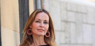 Post de Las sutiles referencias de Sharon Corr a su ex, Robert Gavin, y Telma Ortiz en una entrevista