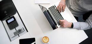 Post de Así es el currículum perfecto para encontrar empleo según tu nivel de experiencia