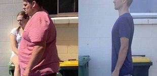 Post de Adelgazó 70 kilos solo con eliminar un alimento de su dieta