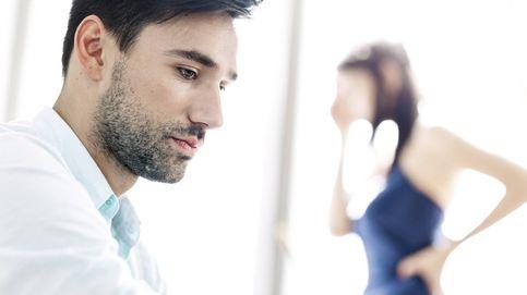 5 formas de descubrir si tu pareja miente