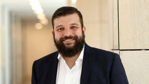 Altamira incorpora a Luis Eguileta como director de transformación