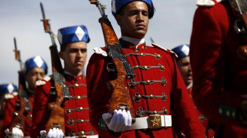 Marruecos regresa a la 'mili': habrá un servicio militar obligatorio para todos